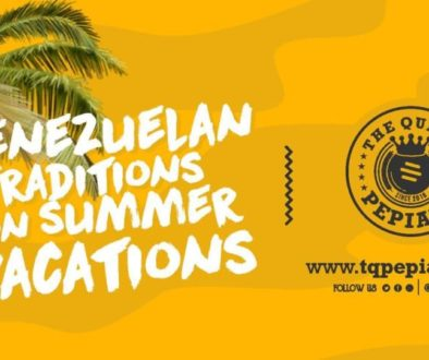 venezuela vacation banner web 1