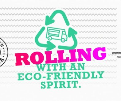 rolling eco web